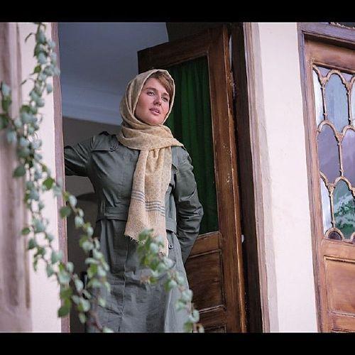 گلوریا هاردی,گلوریا هاردی و ساعد سهیلی,عکس های گلوریا هاردی,عکس گلوریا هاردی و همسرش