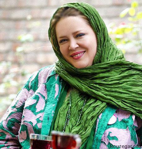 طلاق بهاره رهنما از پیمان قاسم خانی