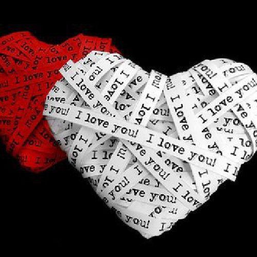 متن زیبا,متن زیبا عاشقانه,متن زیبا غمگین