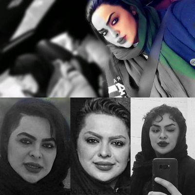 شیرین نوبهاری,عکس شیرین نوبهاری,اینستاگرام شیرین نوبهاری,شیرین نوبهاری instagram,بیوگرافی شیرین نوبهاری,عکس شیرین نوبهاری بدنساز,شیرین نوبهاری و همسرش,شیرین نوبهاری بدنساز,شیرین نوبهاری بدنساز ایرانی