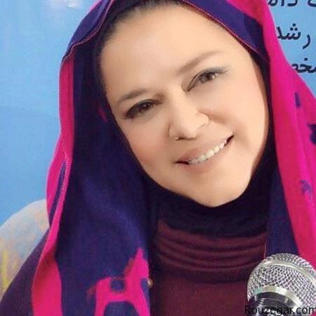 Bahareh-Rahnama-rouzegar (2)