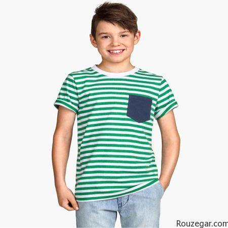 مدل لباس پسرانه ,مدل تی شرت پسرانه,مدل پیراهن ۲۰۱۶