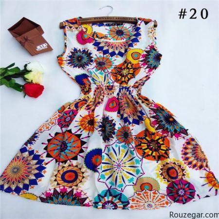 مدل لباس مجلسی کوتاه,مدل لباس مجلسی, لباس مجلسی 2016,لباس مجلسی 1395
