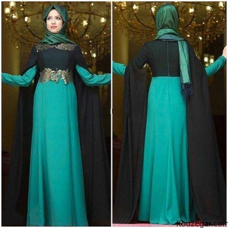 مدل لباس شب, مدل لباس مجلسی ,مدل لباس مجلسی 1395 ,مدل لباس مجلسی 2016
