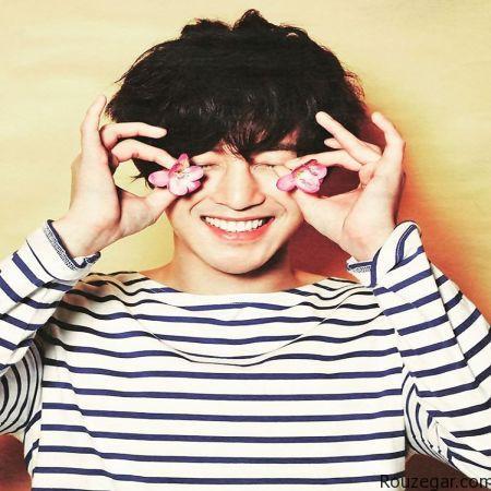 بیوگرافی کیم هیون جونگ , کیم هیون جونگ , عکس های شخصی کیم هیون جونگ