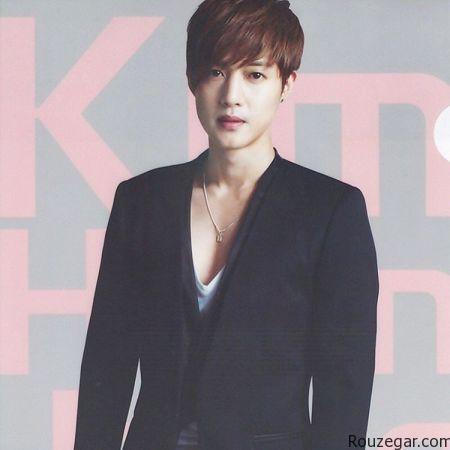 KimHyun-joong-rouzegar (11)