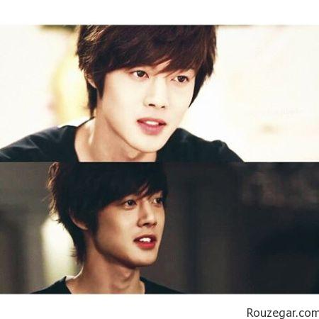KimHyun-joong-rouzegar (13)
