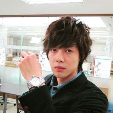KimHyun-joong-rouzegar (14)