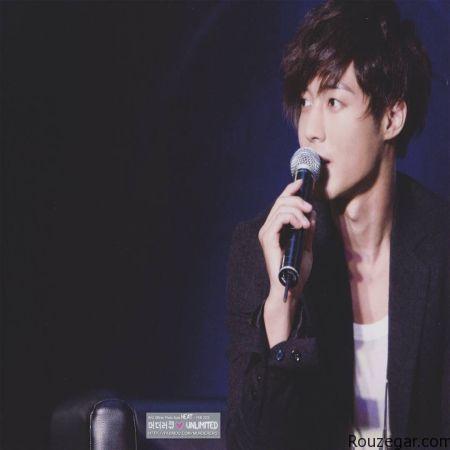 KimHyun-joong-rouzegar (7)