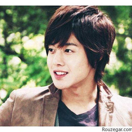 KimHyun-joong-rouzegar (8)