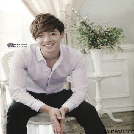 KimHyun-joong-rouzegar (9)