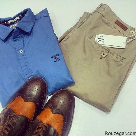 مدل لباس مردانه , لباس مردانه , ست لباس مردانه ,لباس مردانه مجلسی
