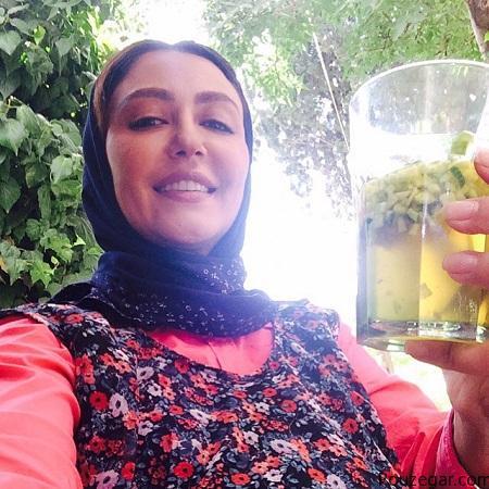 Shaghayegh-Farahani-rouzegar (1)