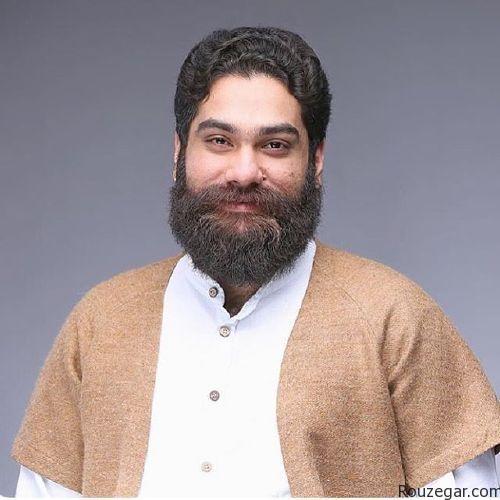 علی زند وکیلی , آهنگ جدید علی زند وکیلی , بیوگرافی علی زند وکیلی