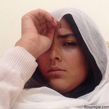 هدی زین العابدین ,  بیوگرافی هدی زین العابدین ,عکس های شخصی هدی زین العابدین