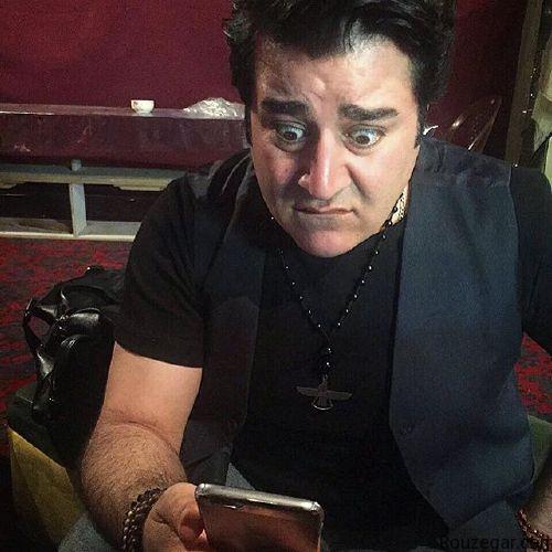 mehdi-yaghmaei-rouzegar (27)