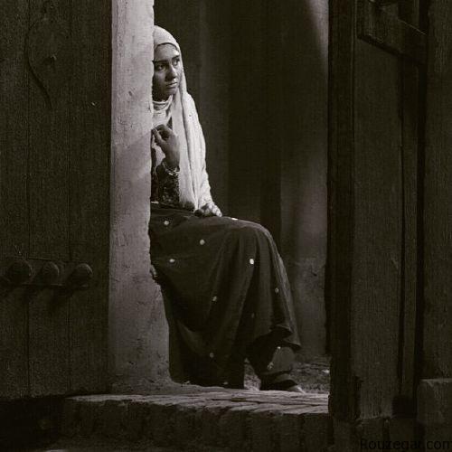 ونوس حسن کانلی , بیوگرافی ونوس حسن کانلی , عکس ونوس حسن کانلی