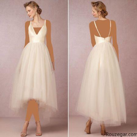مدل لباس عروس, مدل لباس عروس 1395, مدل لباس عروس 2016