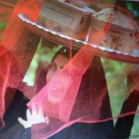 بیوگرافی سحر نظام دوست , سحر نظام دوست , عکس های شخصی سحر نظام دوست