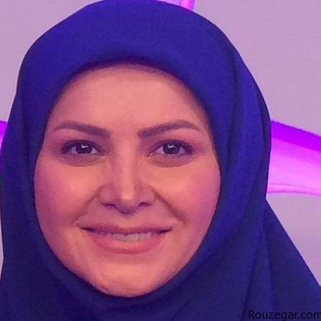 بیوگرافی زهره سادات هاشمی , زهره سادات هاشمی , عکس های اینستاگرام زهره سادات هاشمی