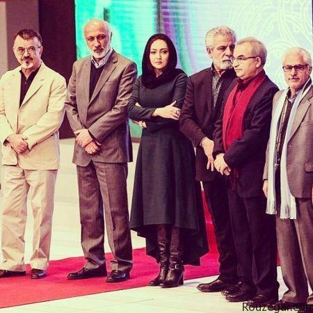 بیوگرافی مهدي فخيمزاده,مهدي فخيمزاده,عکس های اینستاگرام مهدي فخيمزاده, Mehdi Fakhimzadeh