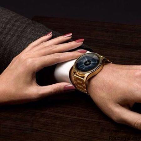 Model Watch,مدل ساعت,ساعت مردانه,ساعت ,