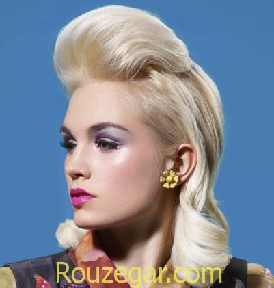 chignon-model-open-Rouzegar-com (8)