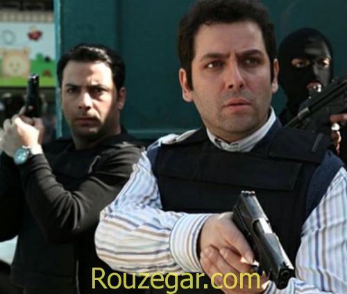 Amir Reza Delavari ,بیوگرافی امیررضا دلاوری, امیررضا دلاوری,
