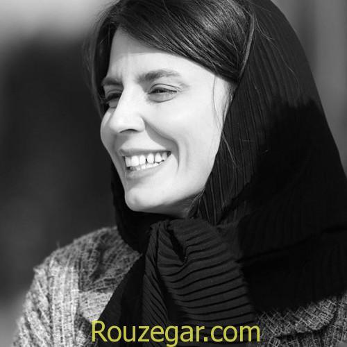 Leila Hatami,Ali Mosaffa,لیلا حاتمی,علی مصفا,