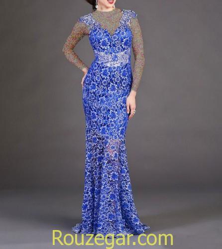 مدل لباس مجلسی ,مدل لباس مجلسی 1396,مدل لباس مجلسی 2017,مدل لباس مجلسی گیپور