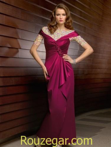 مدل لباس شب,مدل لباس شب 1396,مدل لباس شب 2017، مدل لباس شب دخترانه
