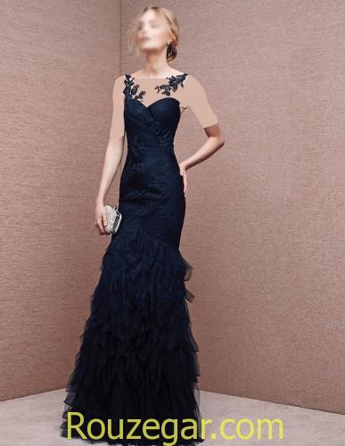مدل لباس مجلسی, مدل لباس مجلسی 1396,مدل لباس مجلسی 2017,لباس مجلسی,