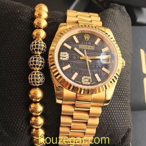 مدل ساعت 96 زنانه,مدل ساعت دیواری 96,مدل ساعت دیواری مدرن,مدل ساعت 96,مدل ساعت مردانه 96,مدل ساعت مچی دخترانه 96,مدل ساعت 96