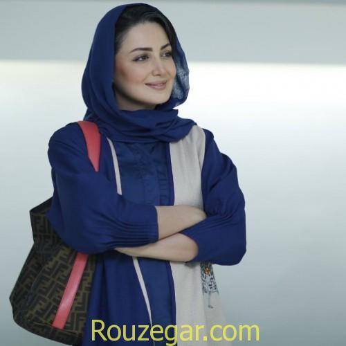 شیلا خداداد ,Shila Khodadad,