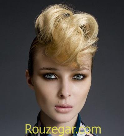 مدل رنگ مو,آموزش درست کردن رنگ مو 2017,مدل رنگ مو جدید,مدل رنگ موی زیتونی,مدل رنگ مو,مدل رنگ ومش,مدل رنگ مو سال 2017,مدل رنگ مو جدید,مدل رنگ مو سال 2017