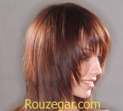 مدل رنگ مو,آموزش درست کردن رنگ مو 2017,مدل رنگ مو جدید,مدل رنگ موی زیتونی,مدل رنگ مو,مدل رنگ ومش,مدل رنگ مو سال 2017,مدل رنگ مو جديد,مدل رنگ مو سال 2017