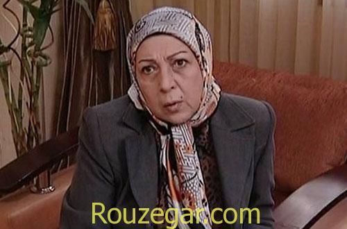 هایده هایده حائری,عکس و فیلم هایده حائری قبل از انقلاب,هایده حائری بازیگر,هایده حائری و همسرش