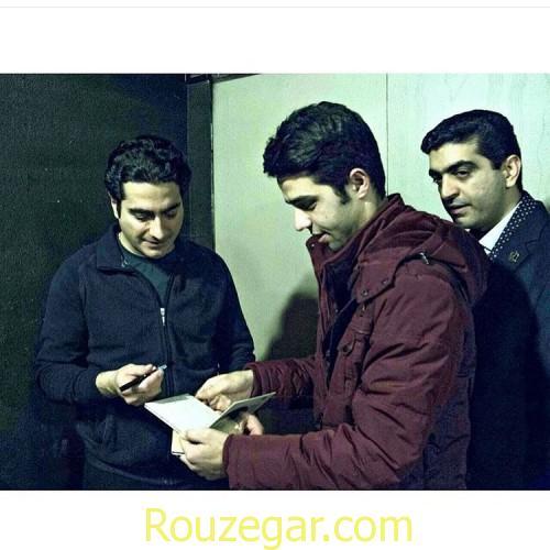 همايون شجريان ,Homayoun Shajarian,عکس های شخصی همايون شجريان,بیوگرافی همايون شجريان
