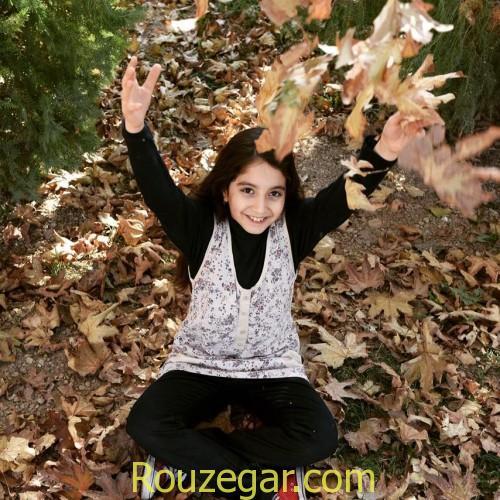 rozhantaghizadeh,بیوگرافی روژان تقی زاده,روژان تقی زاده,عکس های شخصی روژان تقی زاده
