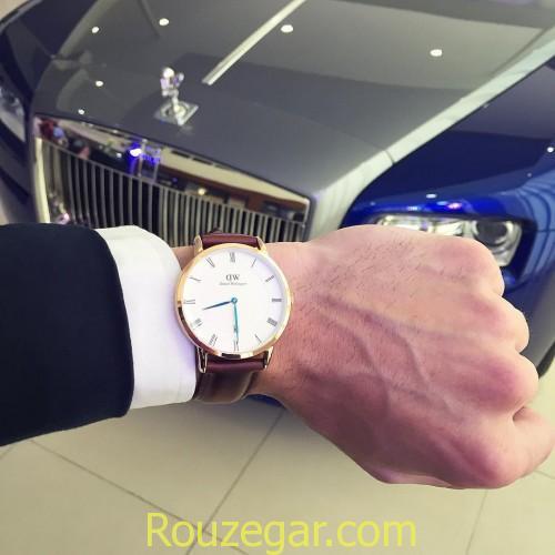 watch man,مدل ساعت 2017,ساعت ,مدل ساعت مردانه,مدل ساعت پسرانه,مدل ساعت پسرانه 1396