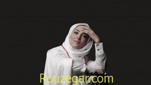 zhila sadeghi instagram,zhila sadeghi,بیوگرافی ژيلا صادقی,ژيلا صادقی,عکس های شخصی ژيلا صادقی