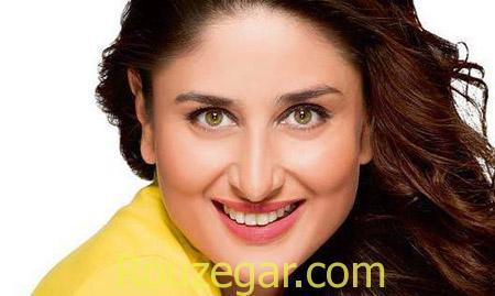 بیوگرافی کارينا کاپور,کارينا کاپور,عکس های شخصی کارينا کاپور
