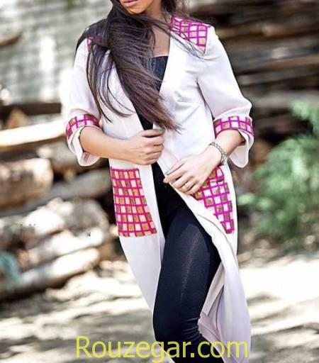 مدل مانتو اسپرت 2017، مدل مانتو رسمی و مجلسی زنانه و دخترانه،مدل مانتو 2017 دخترانه و زنانه، مدل مانتو رسمی، مدل مانتو