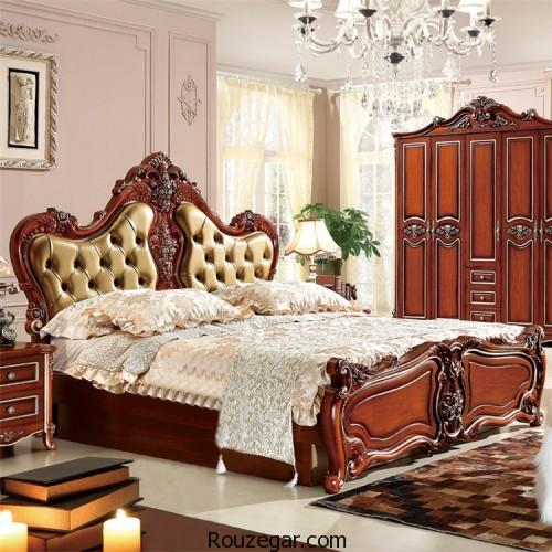 مدل سرویس خواب ، مدل سرویس خواب ایرانی، مدل سرویس خواب ترکیه ای