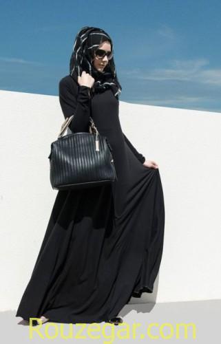 مدل مانتو عربی,مدل مانتو رسمی و مجلسی زنانه و دخترانه,مدل مانتو عربی دخترانه و زنانه,مدل مانتو عربی بلند