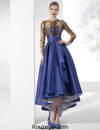 مدل لباس شب 2017،مدل لباس نامزدی پرنسسی،مدل لباس نامزدی 2017،مدل لباس شب مجلسی گیپور، مدل لباس شب زنانه , مدل لباس شب شیک , مدل لباس نامزدی