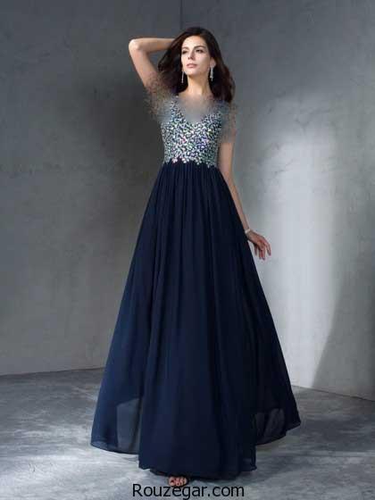 Model_Evening_-Dresses_rouzegar_4