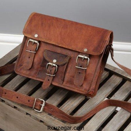 http://www.asos.com/women/bags-purses/cat/?cid=8730&via=top
