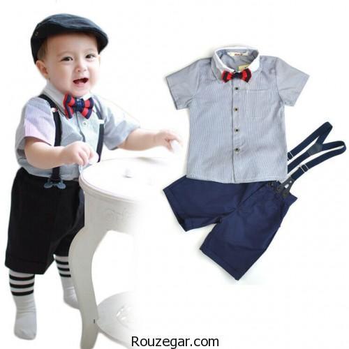 مدل لباس بچه گانه پسرانه ۲۰۱۷،مدل لباس پسرانه ، مدل لباس بچه گانه، مدل لباس بچه گانه دخترانه