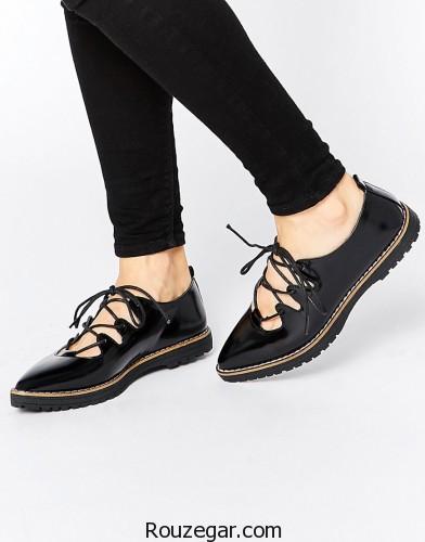 مدل کفش دخترانه اسپرت 2017، مدل کفش ،مدل کفش دخترانه 2017،مدل کفش زنانه،مدل کفش دخترانه 2017 مجلسی و اسپرت